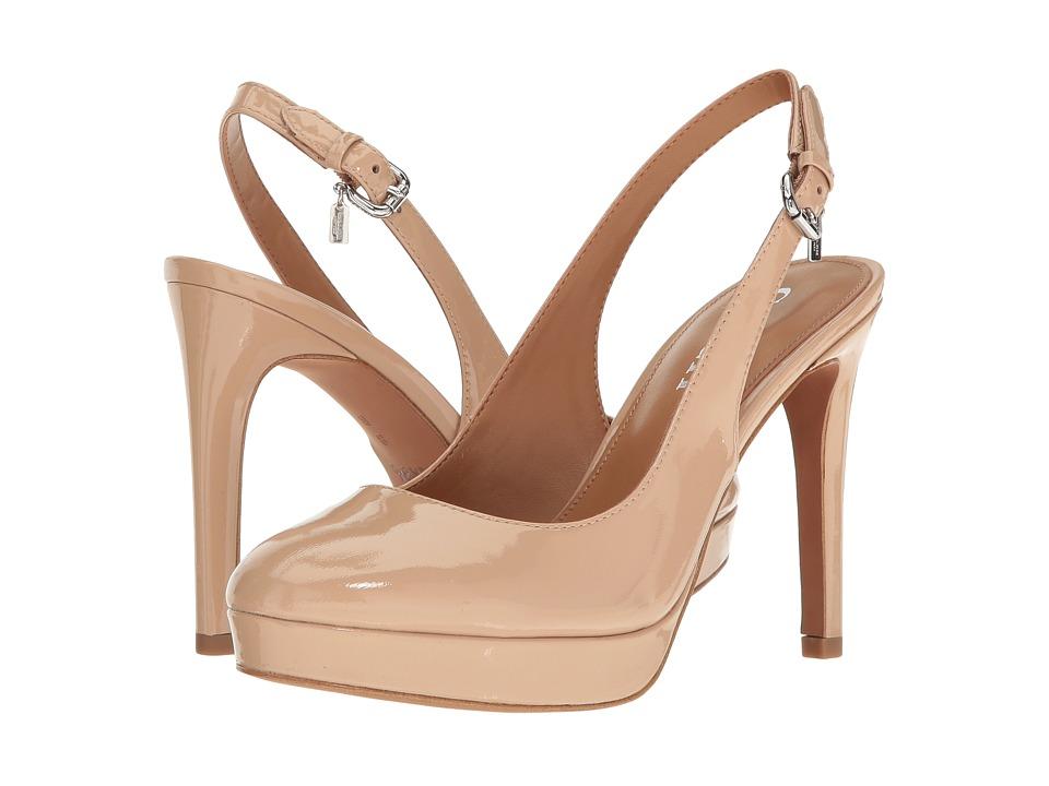 COACH - Abie (Beechwood) Women's Shoes