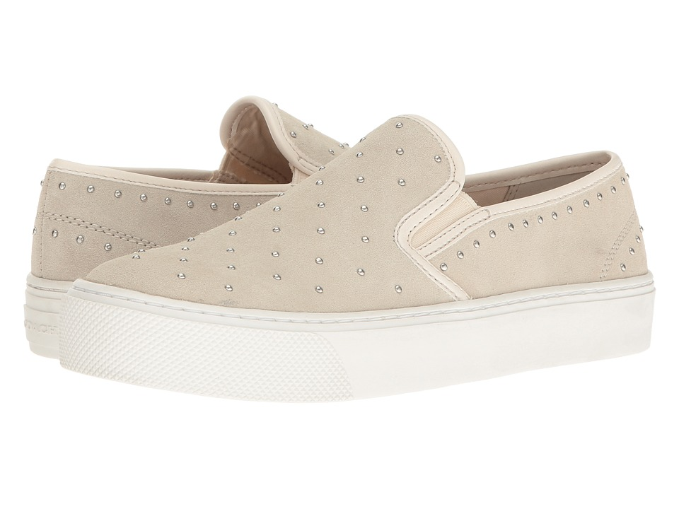 COACH - Cameron (Chalk/Chalk) Women's Shoes