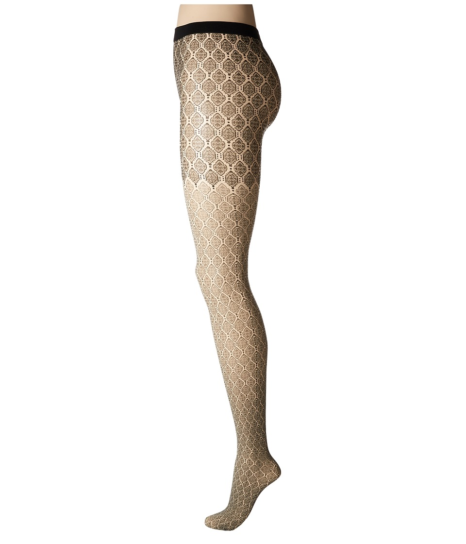 Falke - Shiva Tights (Ginger) Hose