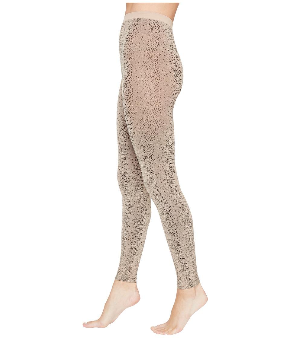 Falke - Wildcat Leggings (Ginger) Hose