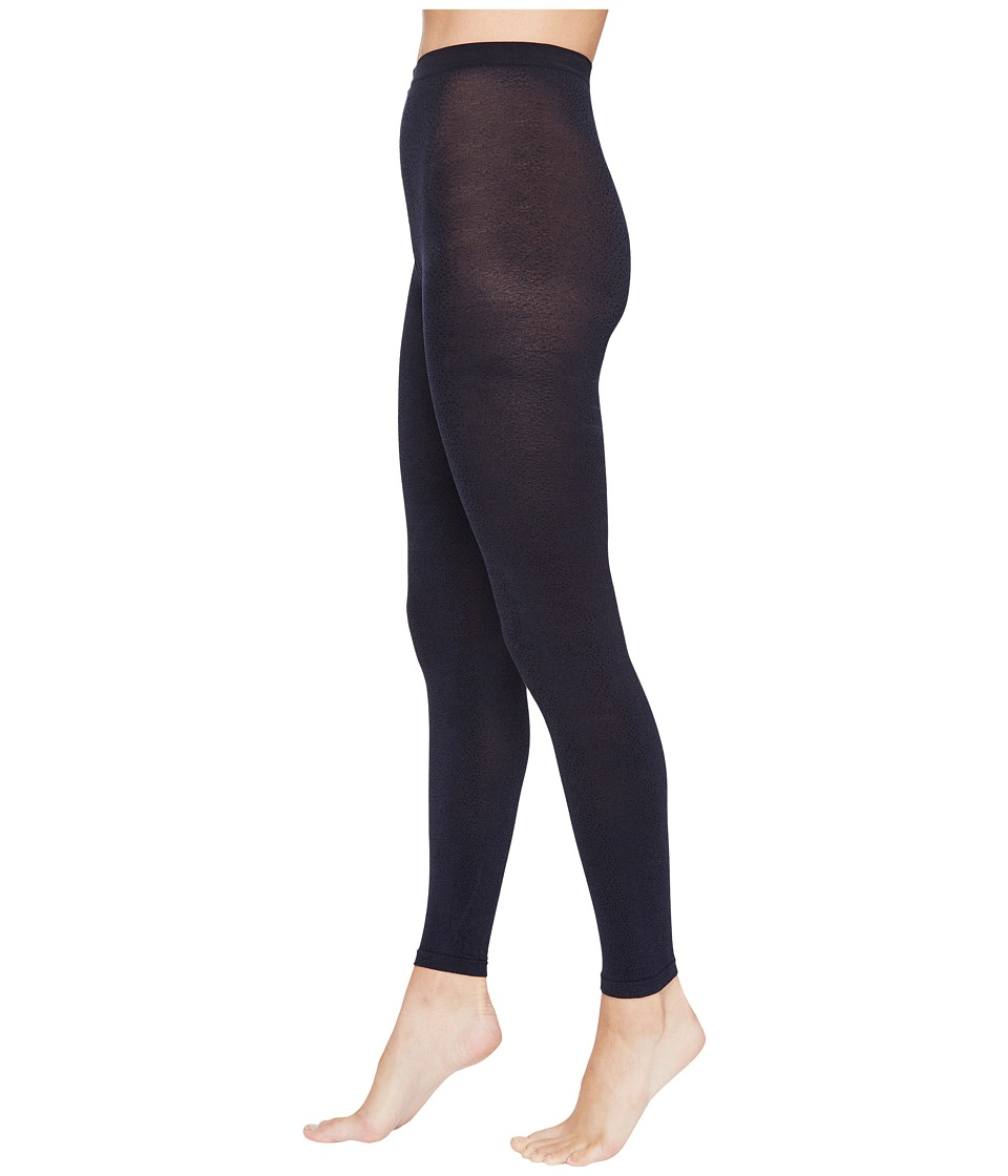 Falke - Wildcat Leggings (Marine) Hose