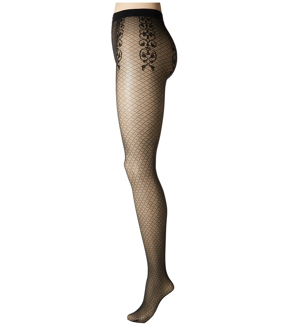 Falke - Kali Tights (Black) Hose