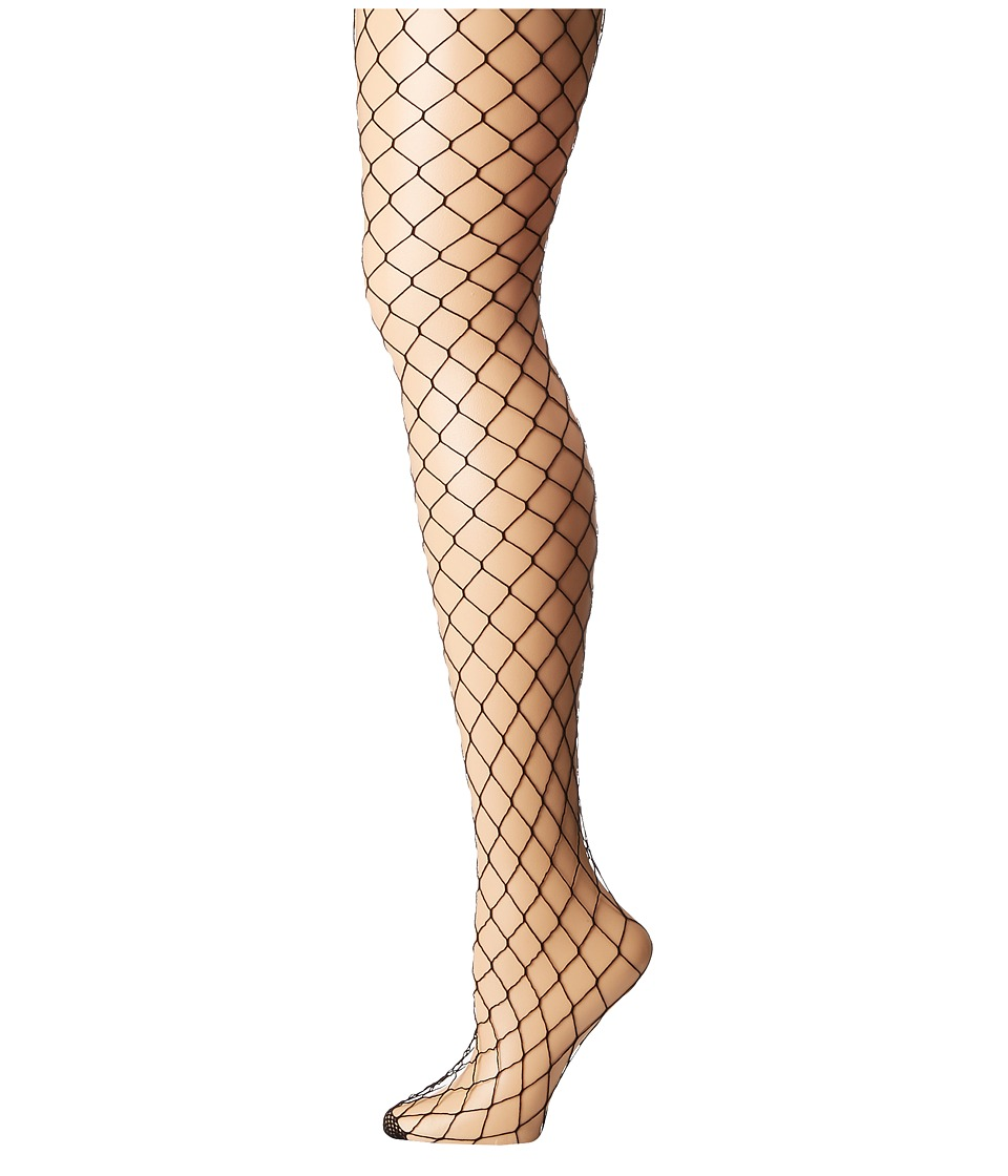 Falke - Rio Tights (Black) Hose