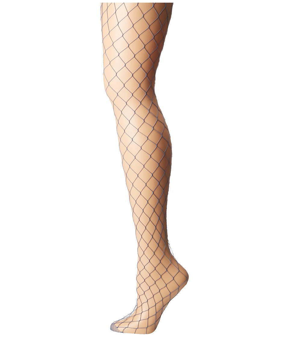 Falke - Rio Tights (Elderberry) Hose