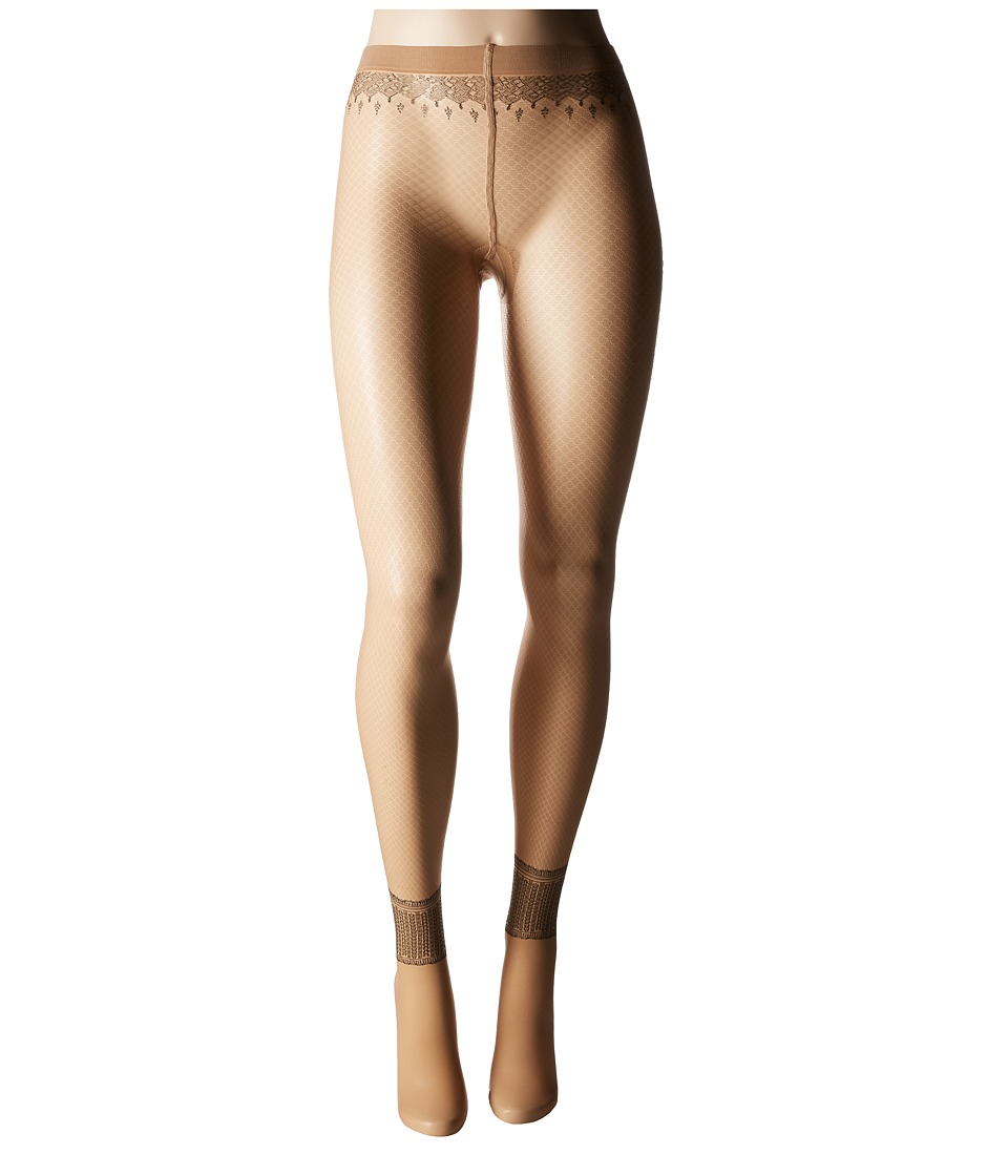 Falke - Henne Tights (Powder) Hose