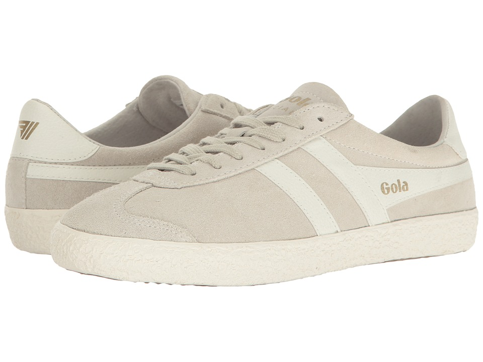 Gola - Specialist (Off-White/White) Women's Shoes