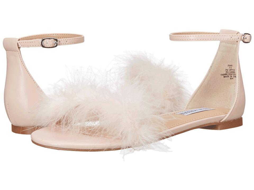 Steve Madden - Jiana (Pink) Women's Sandals