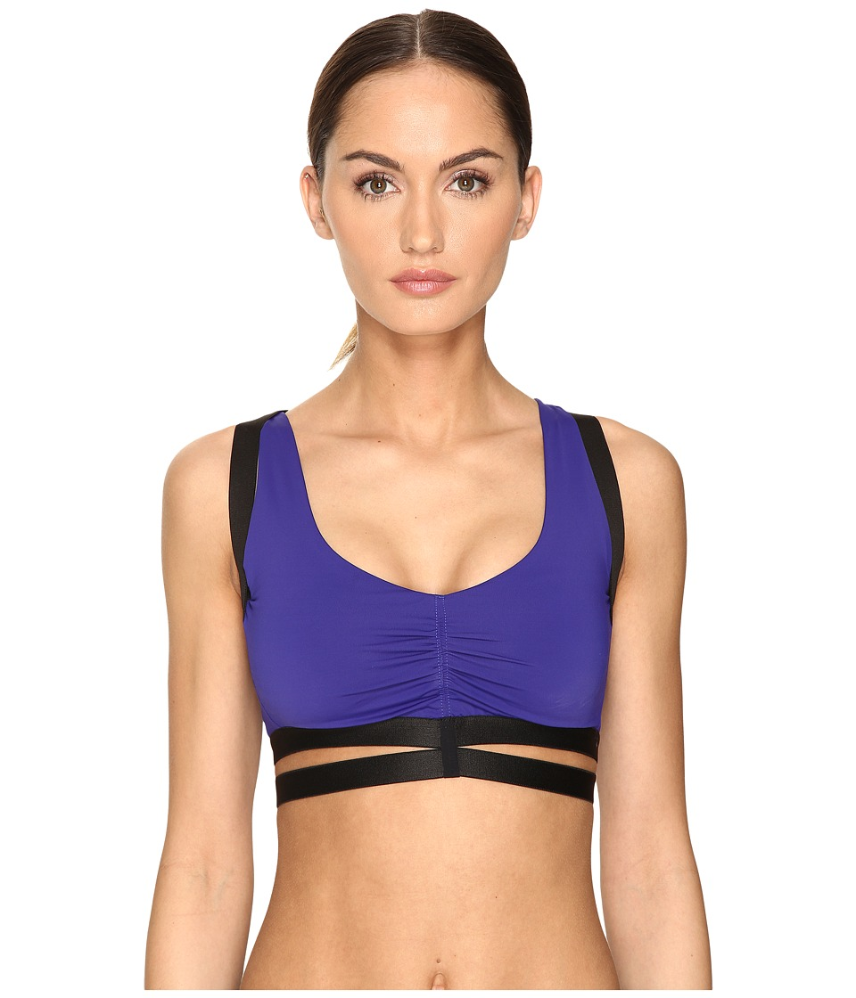 Monreal London - Ballet Sport Bra (Joy) Women's Bra