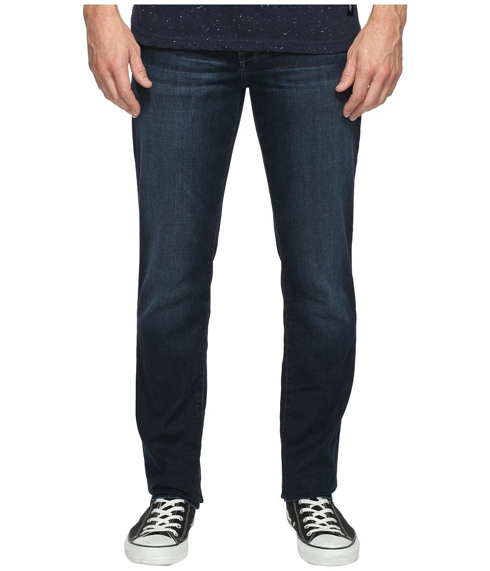 Joe's Jeans - The Brixton - Kinetic in Aedan (Aedan) Men's Jeans
