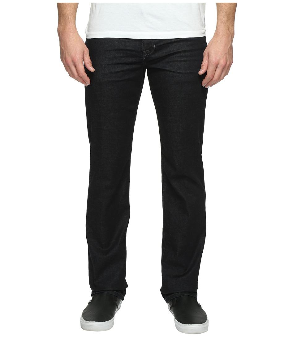 Joe's Jeans - The Classic - Kinetic in Nuhollis (Nuhollis) Men's Jeans