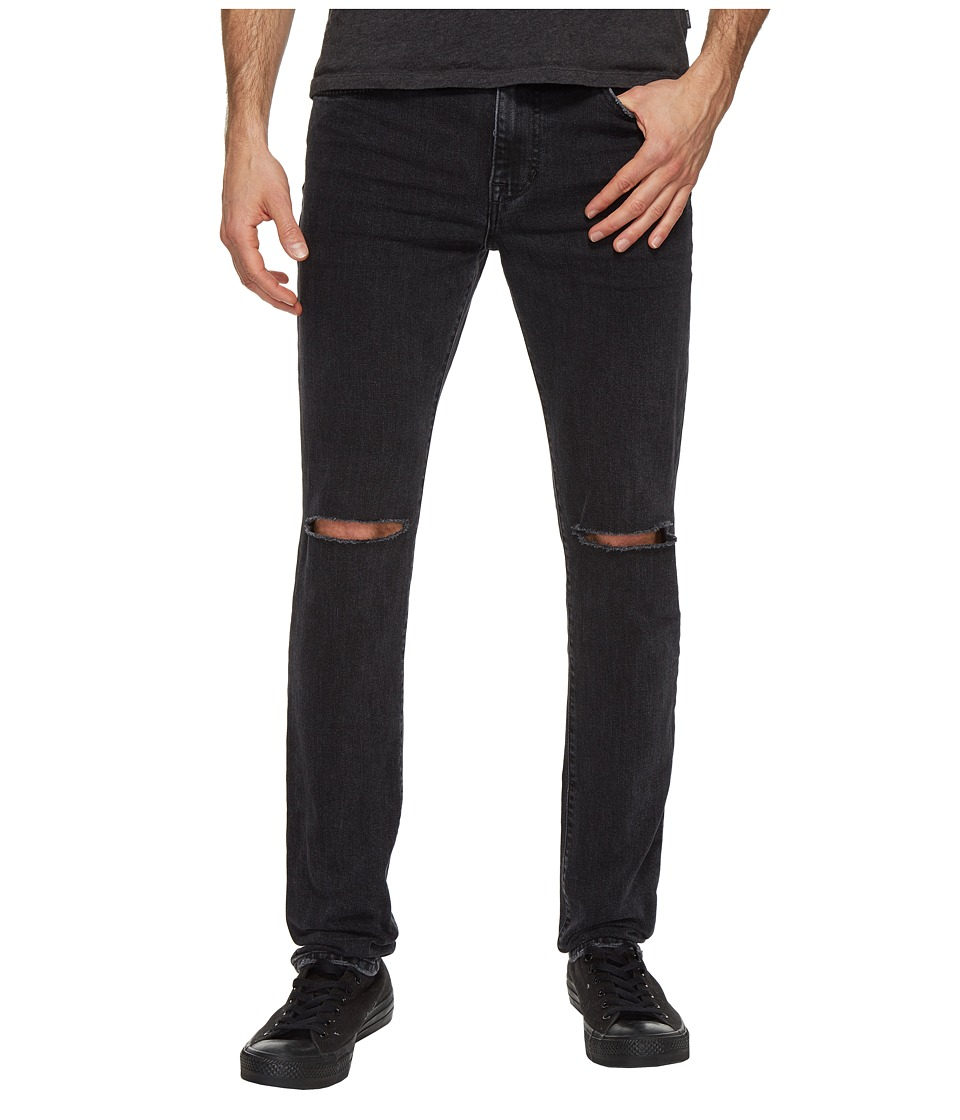 Joe's Jeans - The Legend in Idris (Idris) Men's Jeans