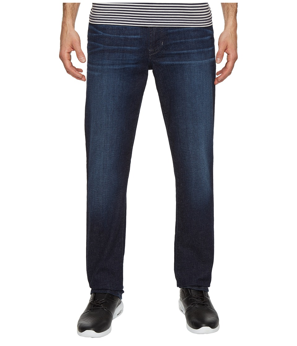 Joe's Jeans - The Savile Row in Edwin (Edwin) Men's Jeans