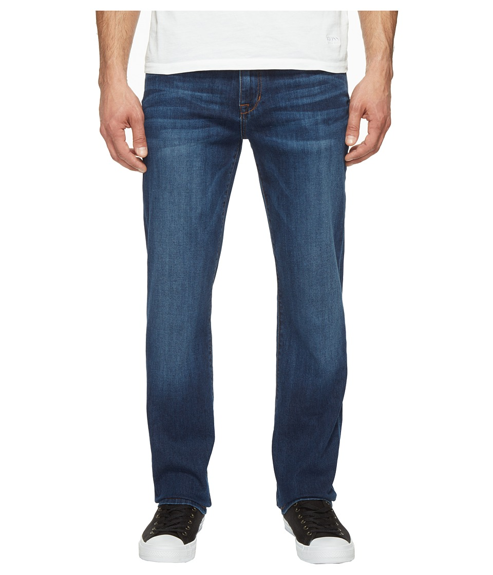 Joe's Jeans - The Classic in West (West) Men's Jeans