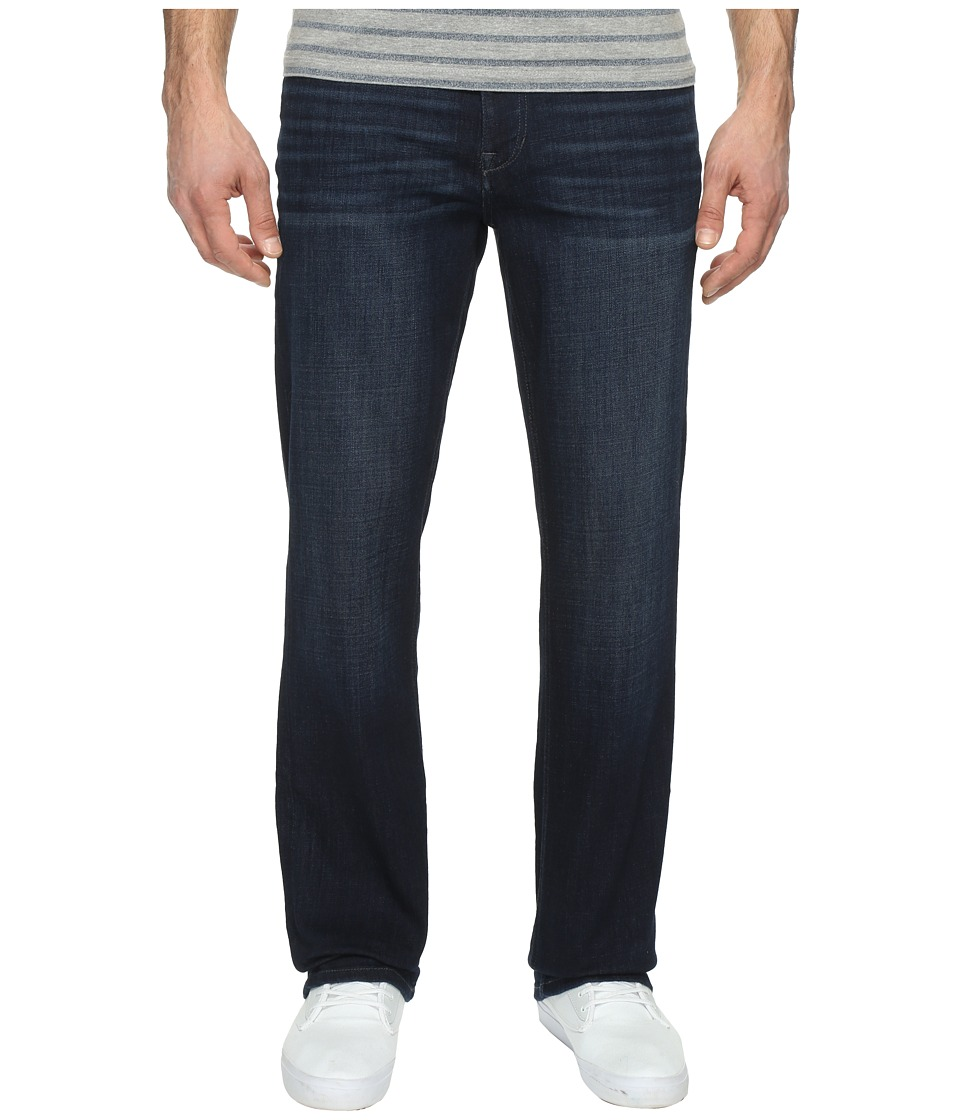 Joe's Jeans - Rebel Relaxed Straight in Brooks (Brooks) Men's Jeans