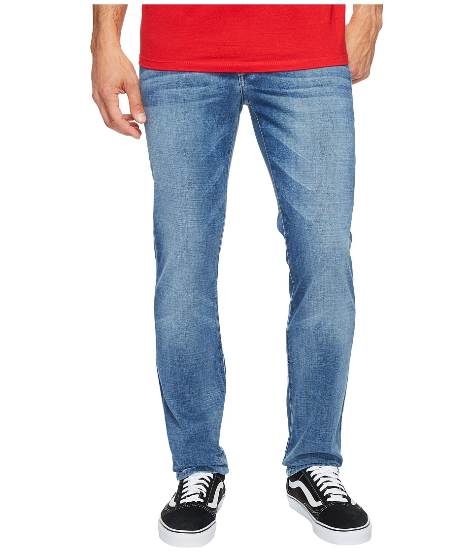 Joe's Jeans - The Brixton in Brand (Brand) Men's Jeans