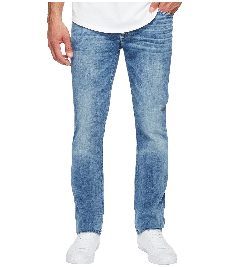Joe's Jeans - The Classic in Brand (Brand) Men's Jeans