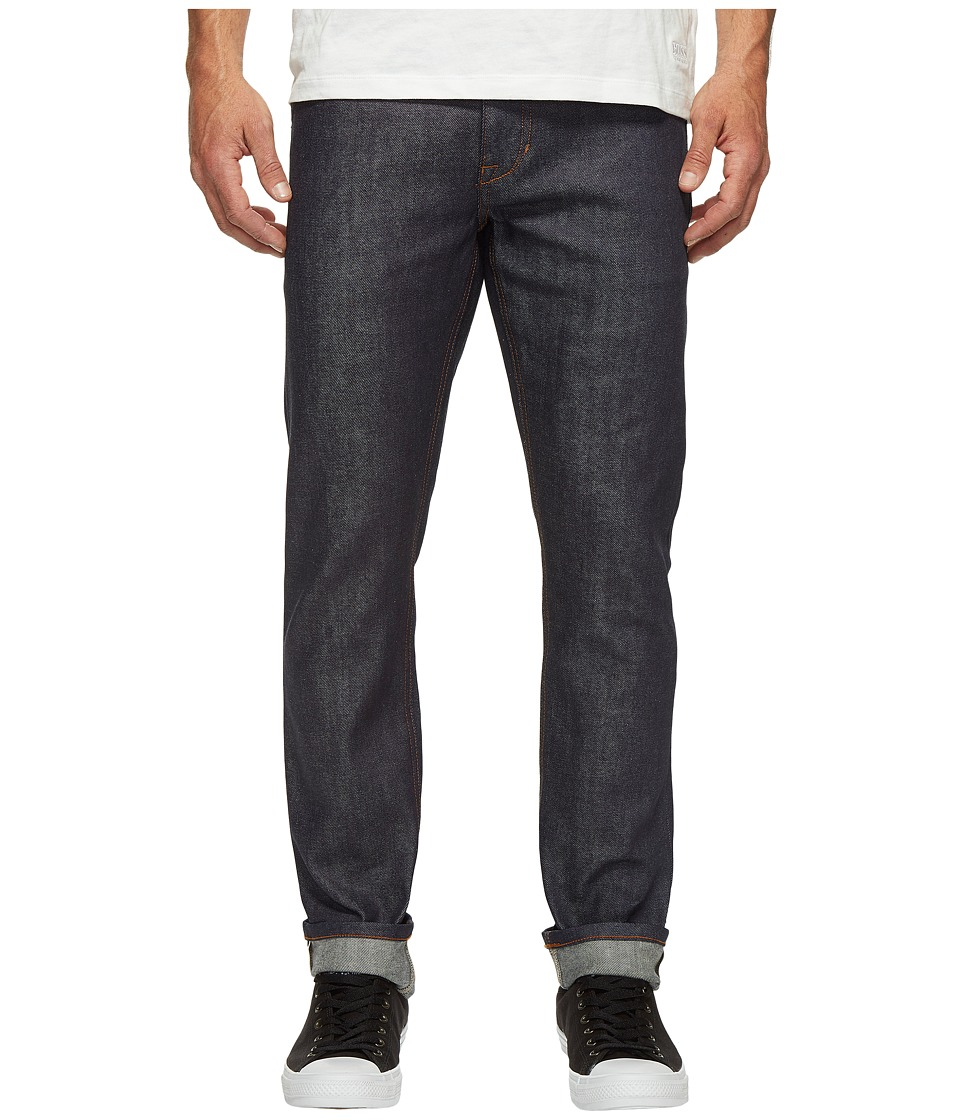 Joe's Jeans - The Standard Selvedge Made in LA in Hopkins (Hopkins) Men's Jeans