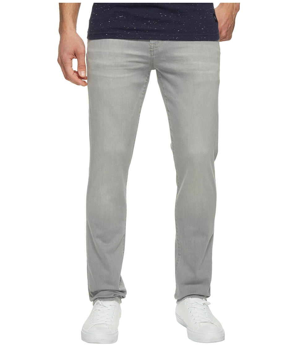 Joe's Jeans - Slim Fit - Kinetic in Wolfe (Wolfe) Men's Jeans