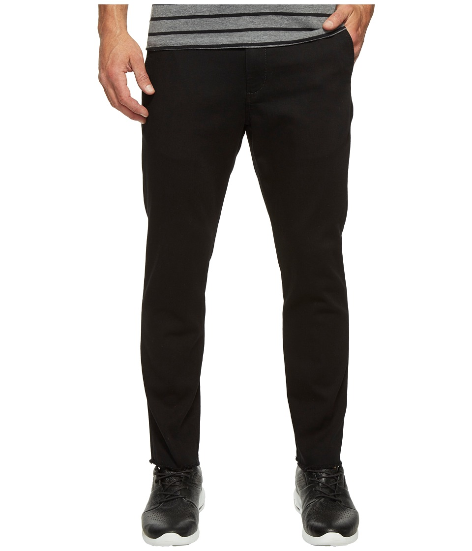 Joe's Jeans - The Soder Slim in Belfort (Belfort) Men's Jeans
