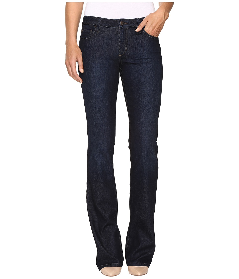 Joe's Jeans - Honey Bootcut in Loreyn (Loreyn) Women's Jeans