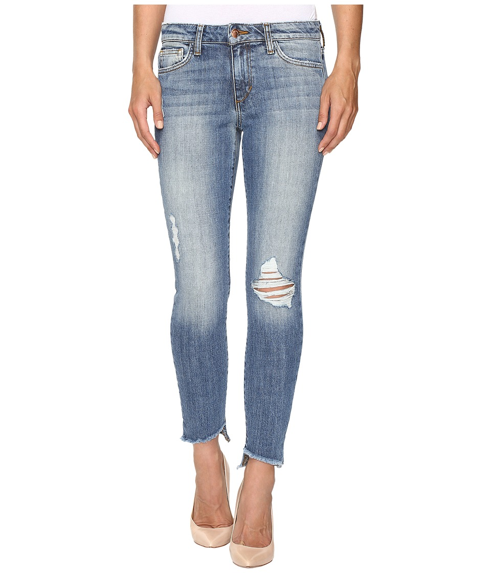 Joe's Jeans - Blondie Ankle in Cooper (Cooper) Women's Jeans