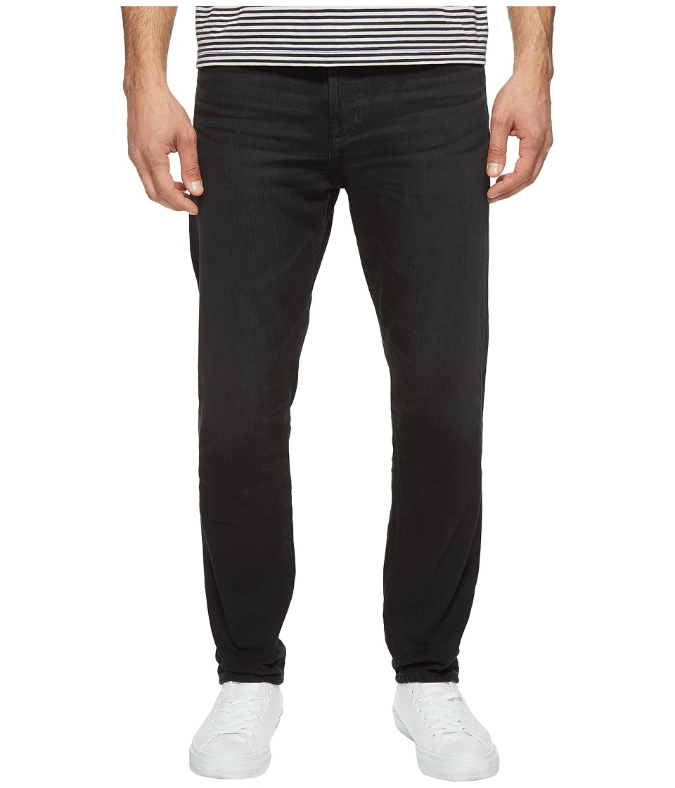 AG Adriano Goldschmied - Apex Relaxed Tappered Leg Denim in 3 Years Zephyr (3 Years Zephyr) Men's Jeans