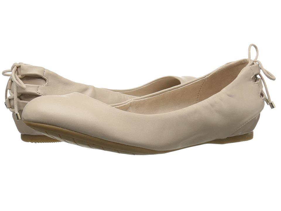 Bandolino - Annabella (Oat Super Nappa Synthetic) Women's Shoes