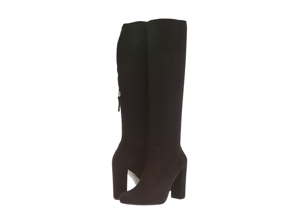 Steve Madden Emerge (Black) Women