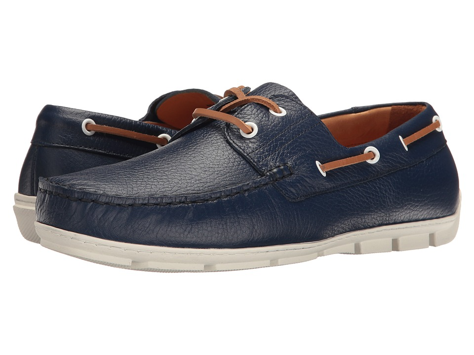 Vince Camuto - Don (Marine) Men's Shoes
