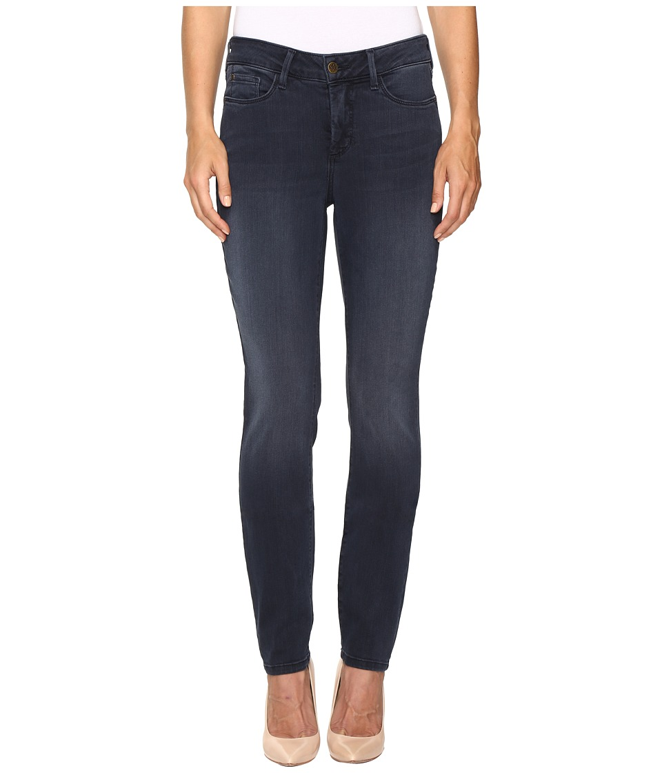 NYDJ - Alina Leggings in Sure Stretch Denim in Amsterdam (Amsterdam) Women's Jeans