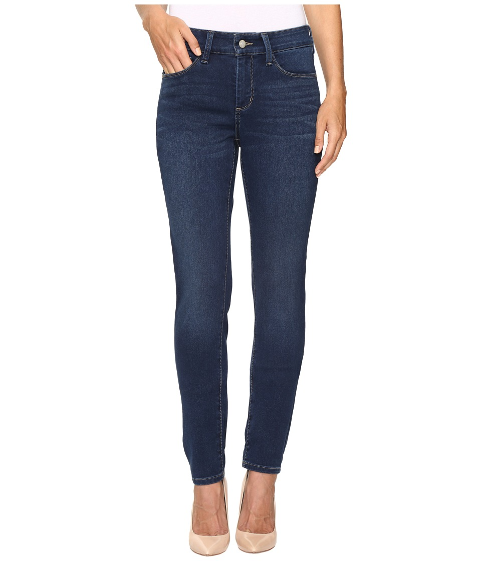 NYDJ - Alina Leggings in Super Sculpting Denim in Luxembourg (Luxembourg) Women's Jeans