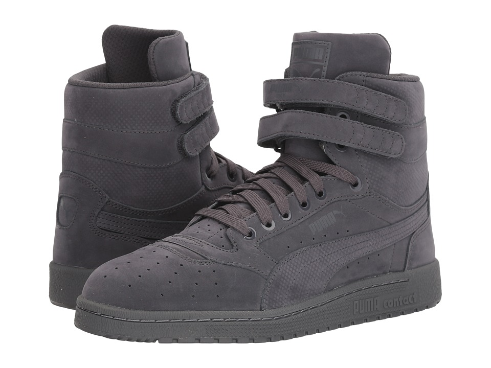 PUMA - Sky II Hi NBK L (Periscope) Men's Shoes