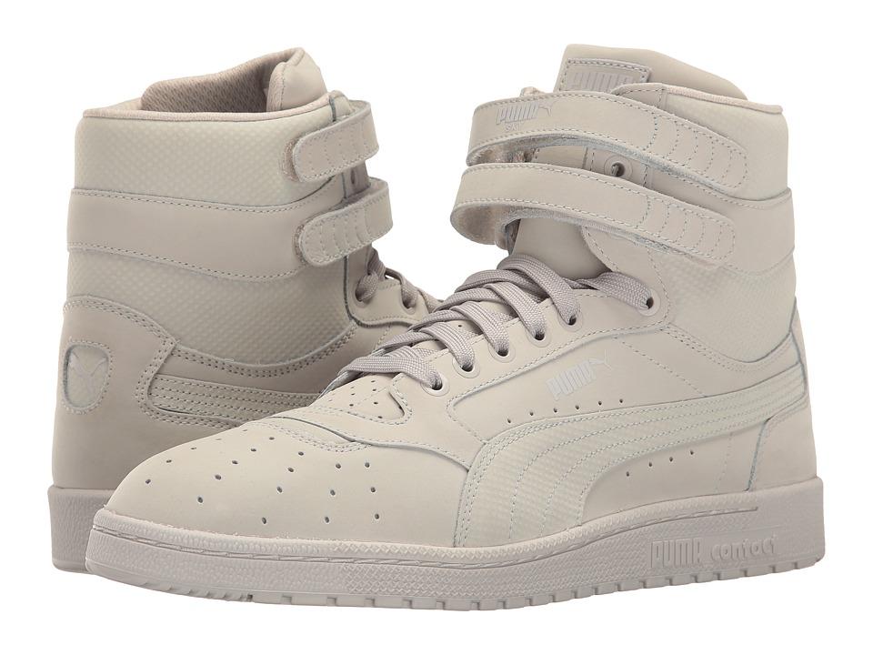 PUMA - Sky II Hi NBK L (Windchime) Men's Shoes