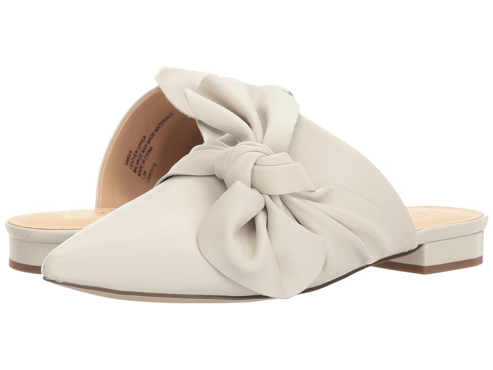 Nanette nanette lepore - Ambar (Ice) Women's Shoes