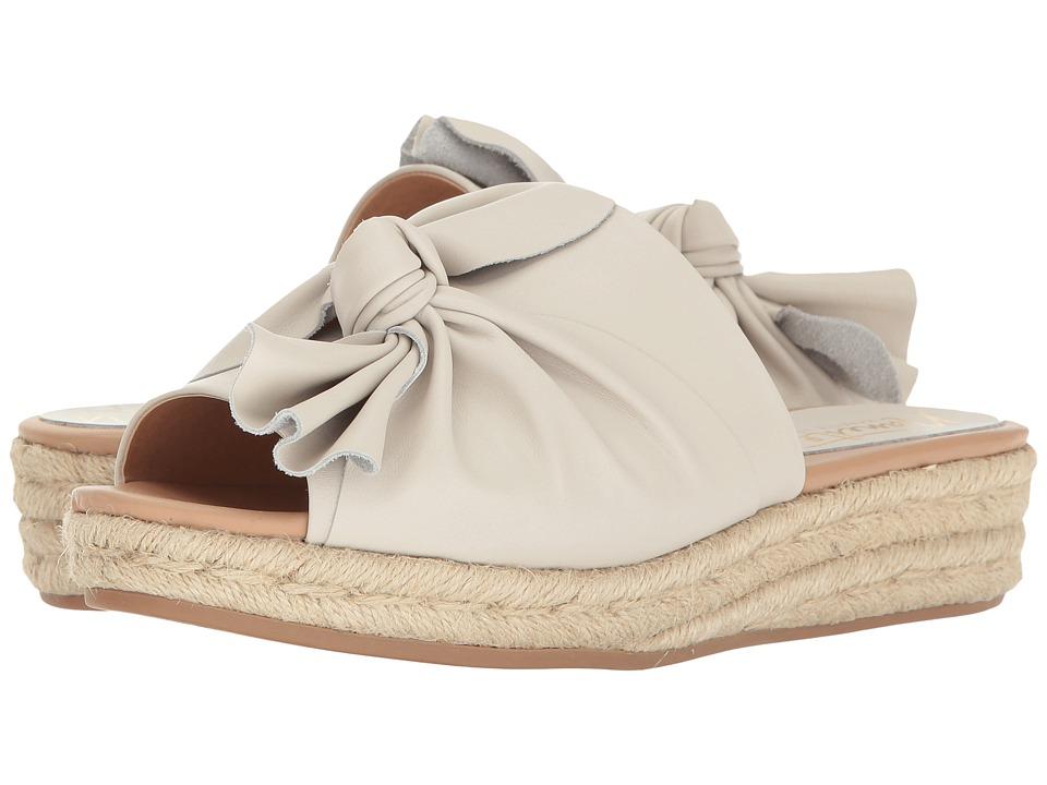 Nanette nanette lepore - Dominik (Ice) Women's Shoes