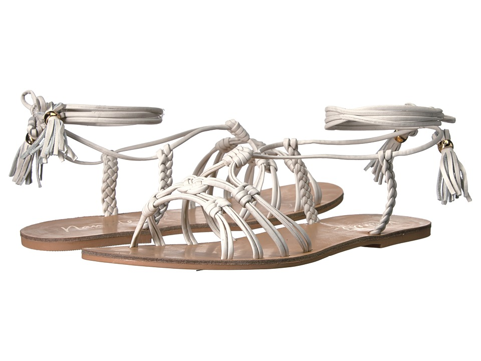 Nanette nanette lepore - June (Ice) Women's Shoes