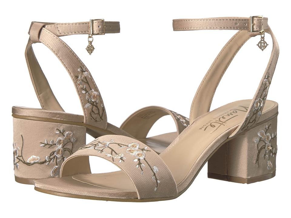 Nanette nanette lepore - Ruby (Blush) Women's Shoes