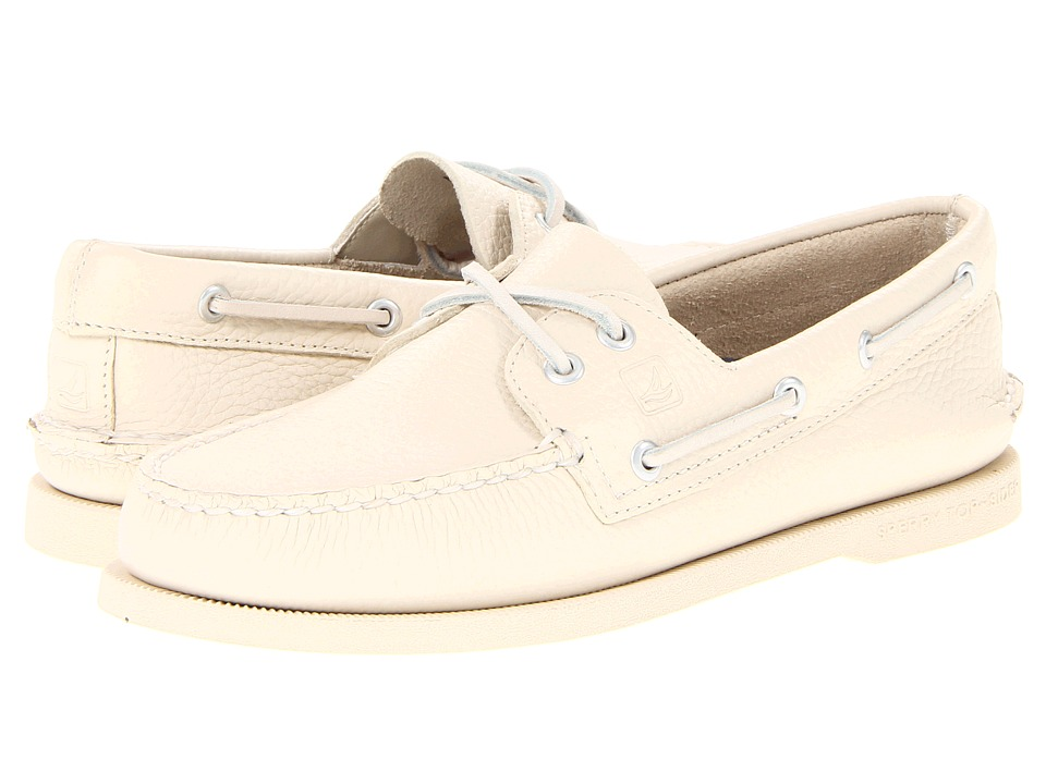 Sperry - Authentic Original (Ice) Men's Lace up casual Shoes