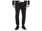 Interlock Polo Ralph Lauren Pants Jogger 61Y6qEwX