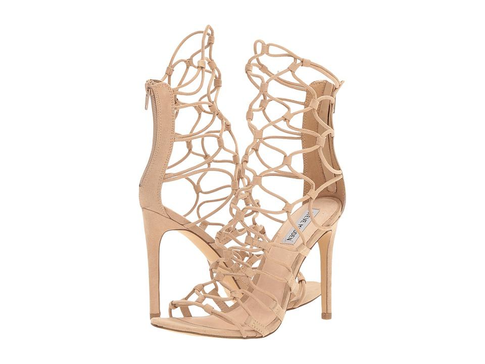Steve Madden - Mayfair (Blush) Women's Shoes