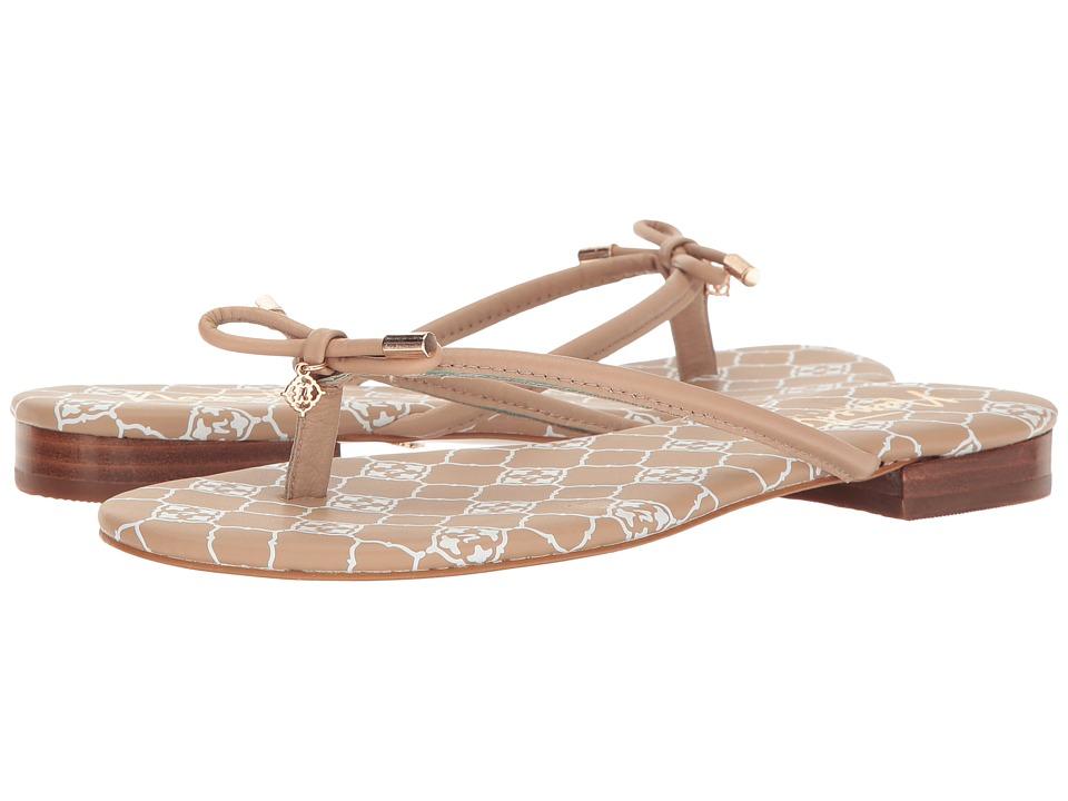 Nanette nanette lepore - Melanie-NL (Dusty Pink) Women's Shoes