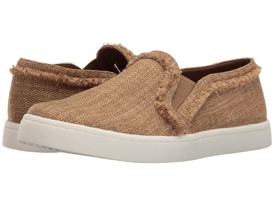 Report - Adeena (Natural) Women's Shoes