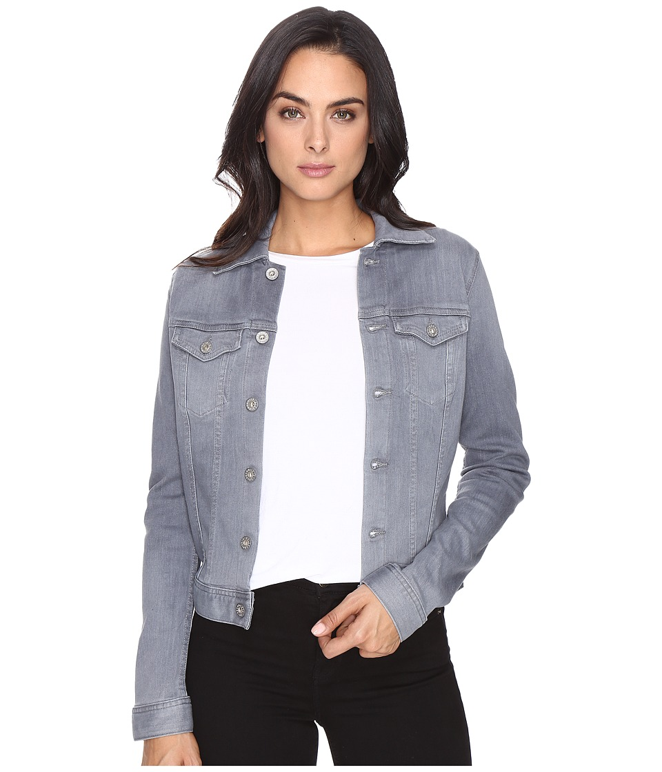 AG Adriano Goldschmied - Robyn Jacket (Pale Dust) Women's Jacket