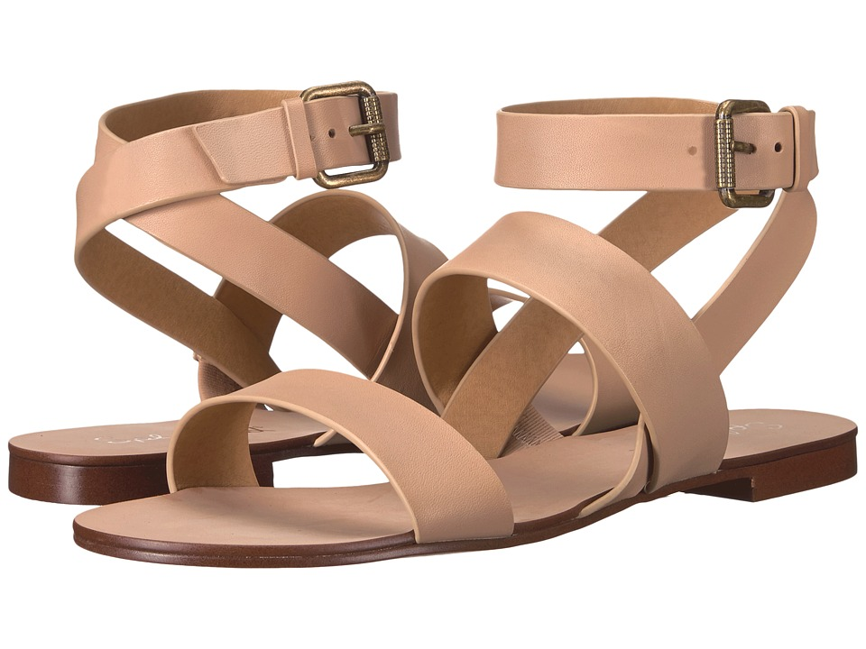 Splendid - Colleen (Sand) Women's Shoes