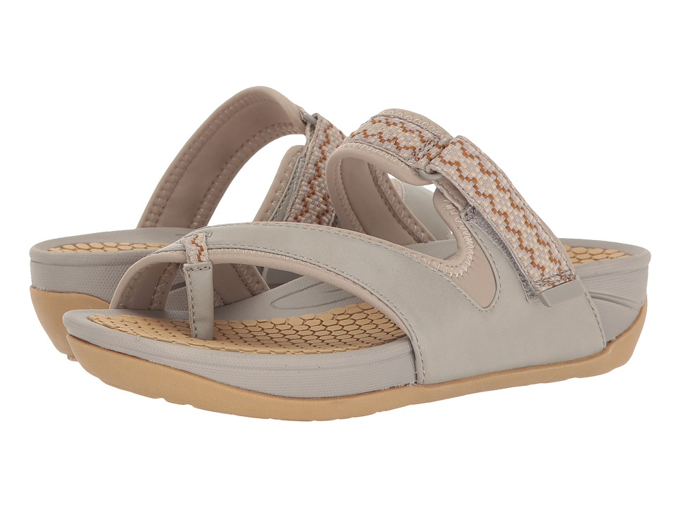 Bare Traps - Denni (Ash Multi) Women's Shoes