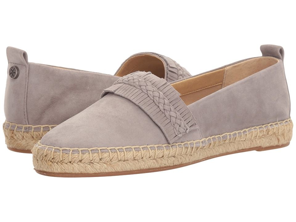 Splendid - Jaime (Grey) Women's Shoes