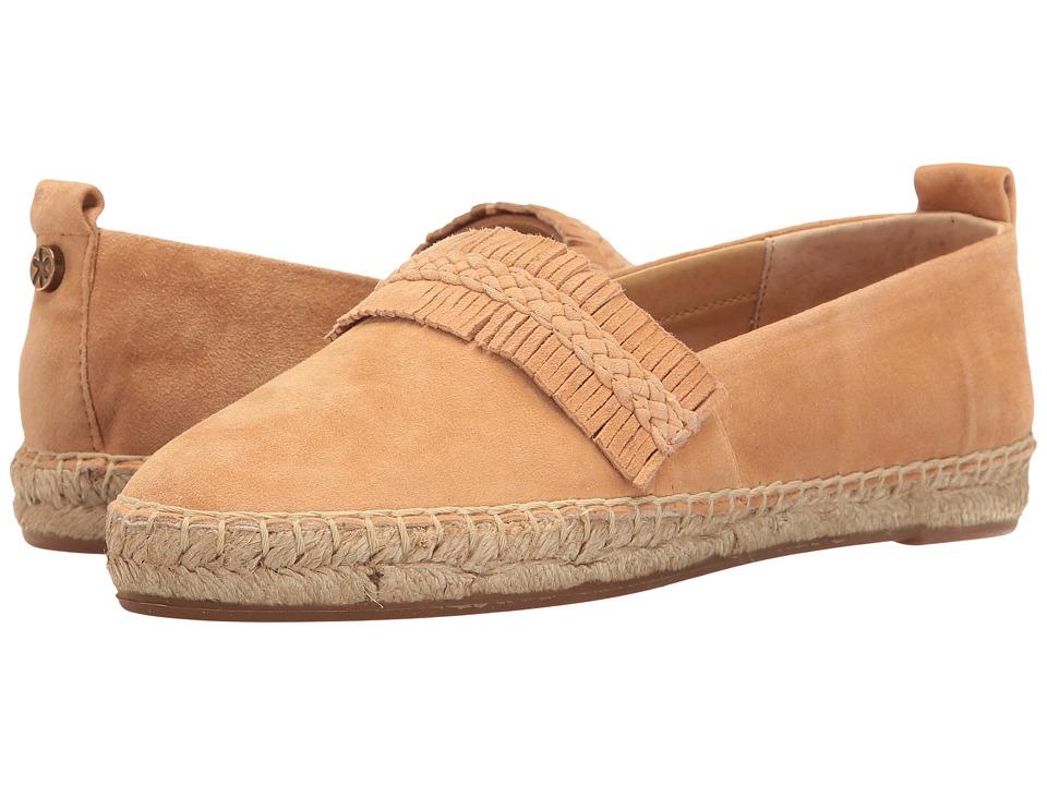 Splendid - Jaime (Nude) Women's Shoes