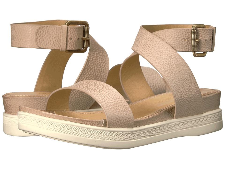Splendid - Julie (Mushroom) Women's Shoes
