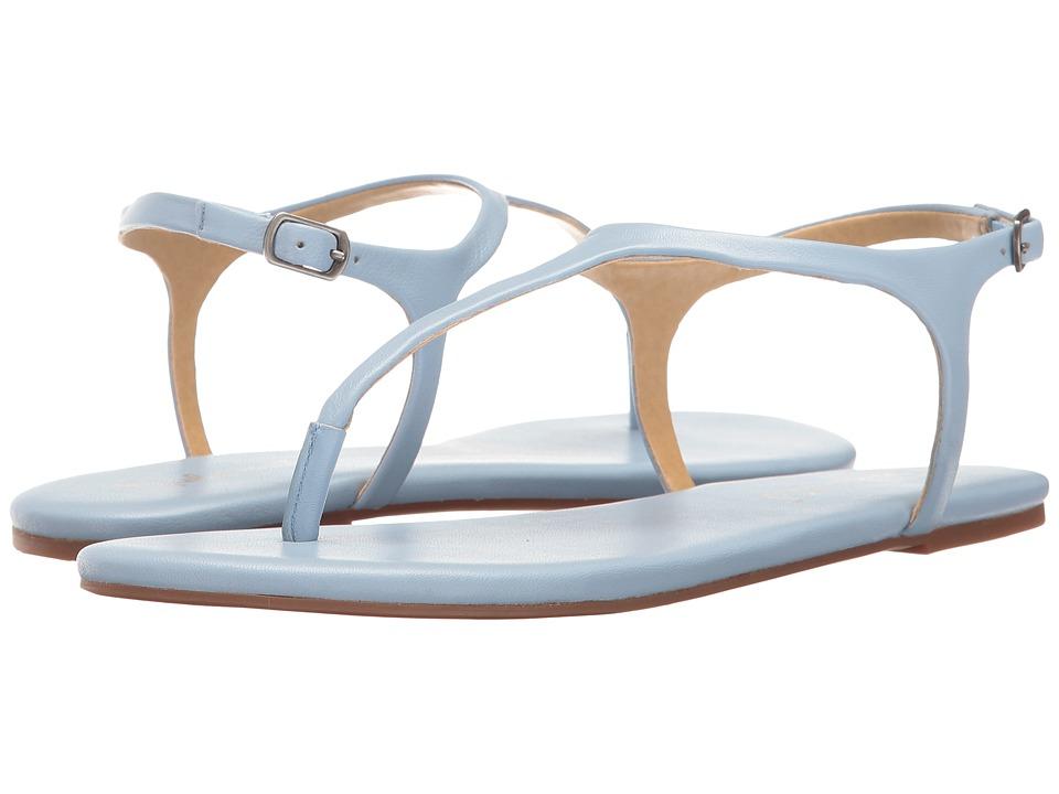Splendid - Mason (Lavender Blue) Women's Shoes