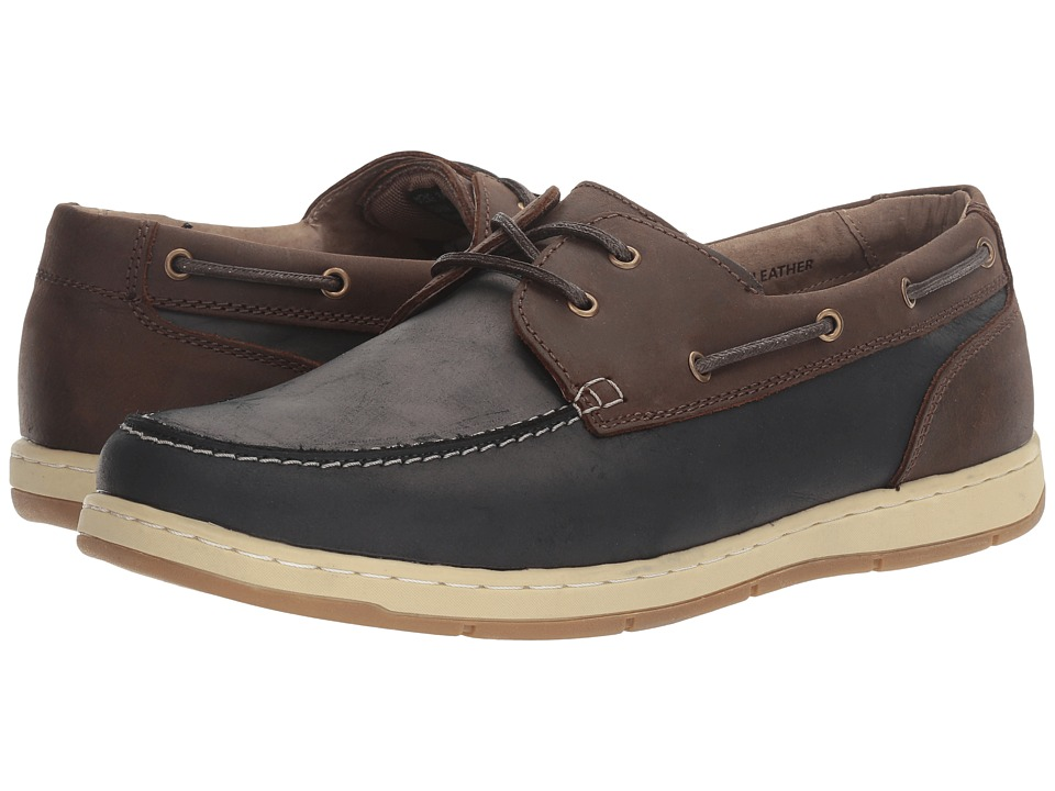 Buy Bacca Bucci Black Boat Shoes for Men Online United States Best Prices Reviews BA978SH94OMZINDFAS